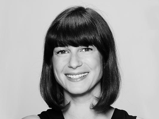 Elodie Chevallier
