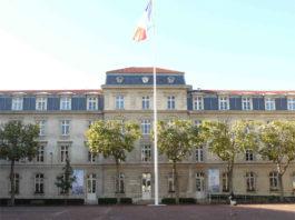 Sciences Po Lyon